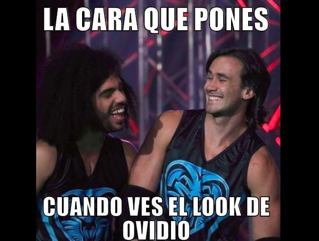 Diviertete Con Los Mejores Memes De Guerreros Cobras Vs Leones Canal 1