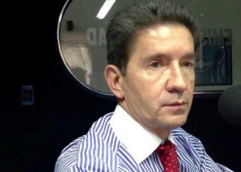 Luis Perez Gobernador Antioquia