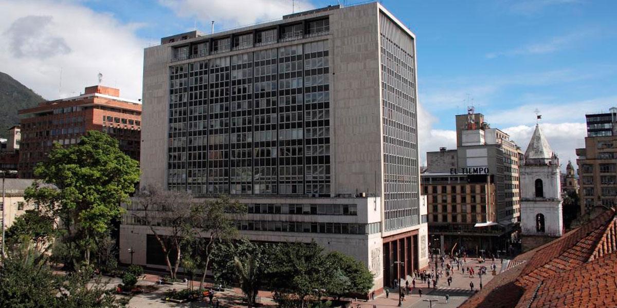 Banco de la República redujo tasa a 4,75 %