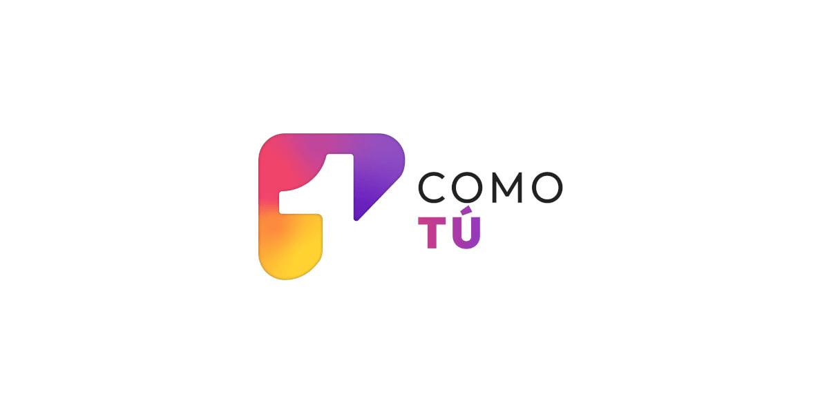 Resultado de imagen para logo canal1.com.co