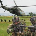 militares ejército soldados - Mrnico1092 - Wikipedia (CC BY 3.0)
