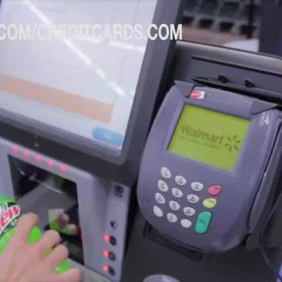 Todo lo que debe saber de las tarjetas de crédito - Foto: captura de pantalla