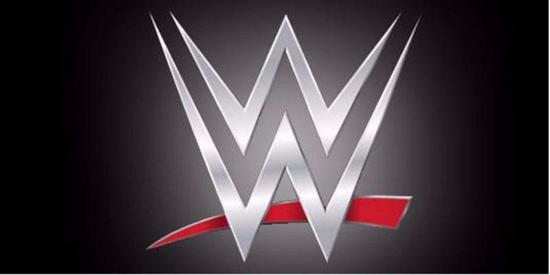 La WWE en el Canal Uno