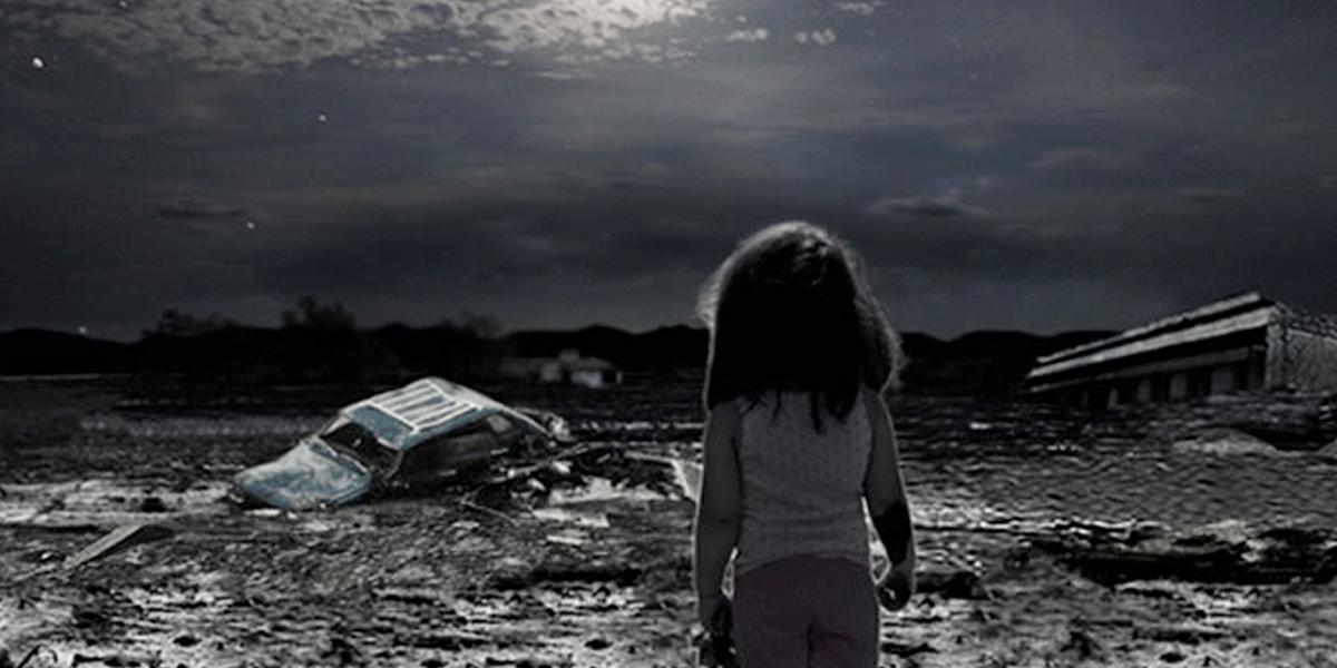 La película Armero se convirtió en la más taquillera de Colombia