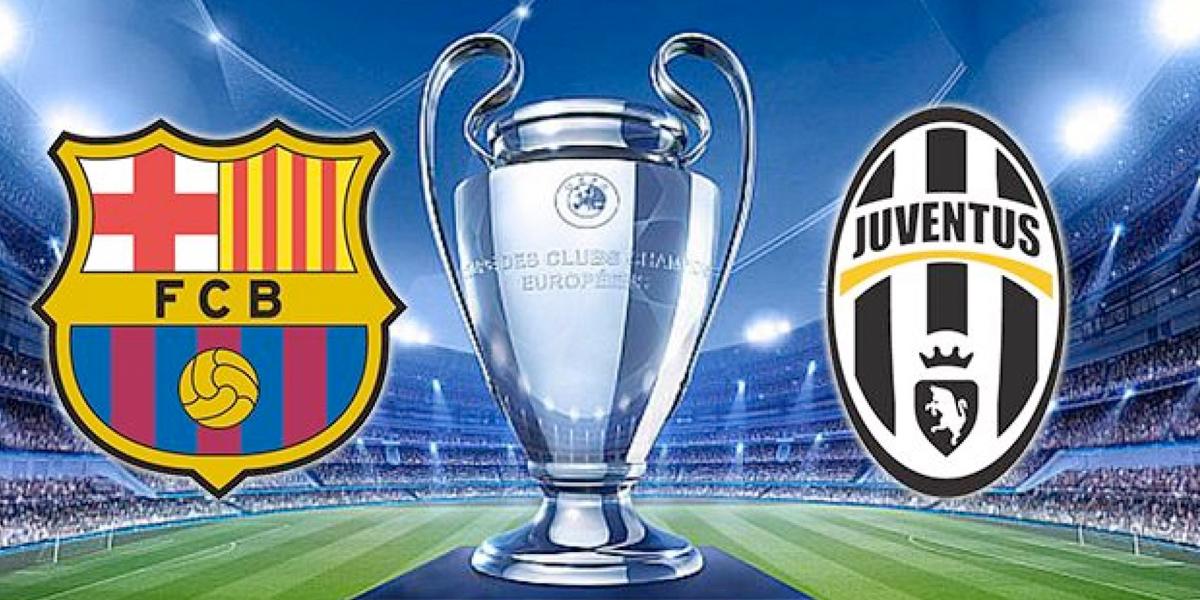 Champions League: Davinson Sánchez y el Tottenham sorprendieron al Dortmund