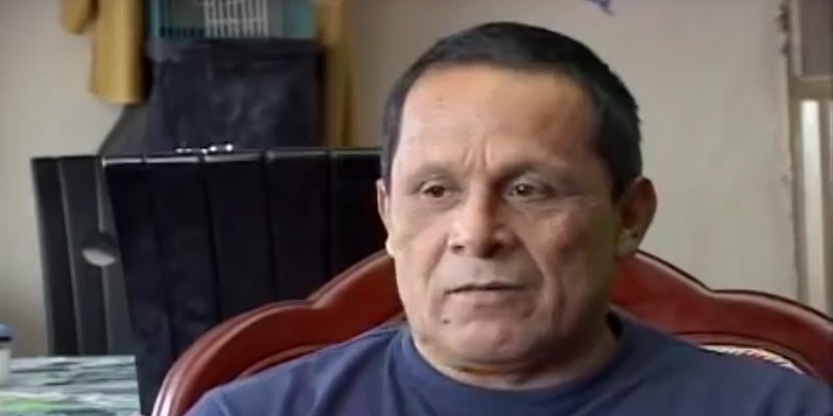 Lucho El Concejal Gallery: Investigan Extraña Muerte De Sobrino Del Exconcejal Lucho