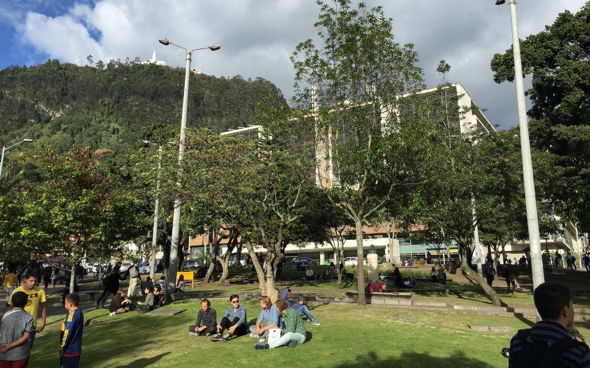 ¡Aproveche! Hay 26 cursos gratis en la Universidad de Los Andes