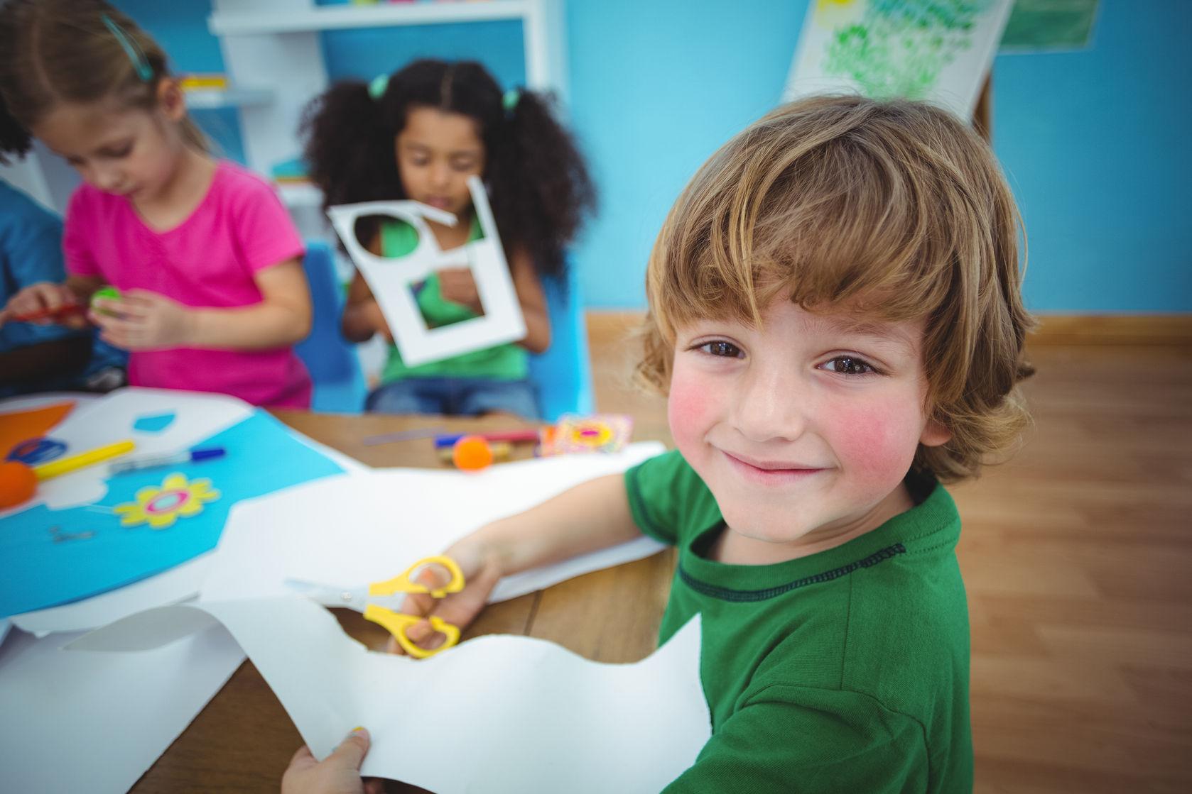 Aprovecha la semana de receso y lleva a tus hijos a estos planes gratuitos