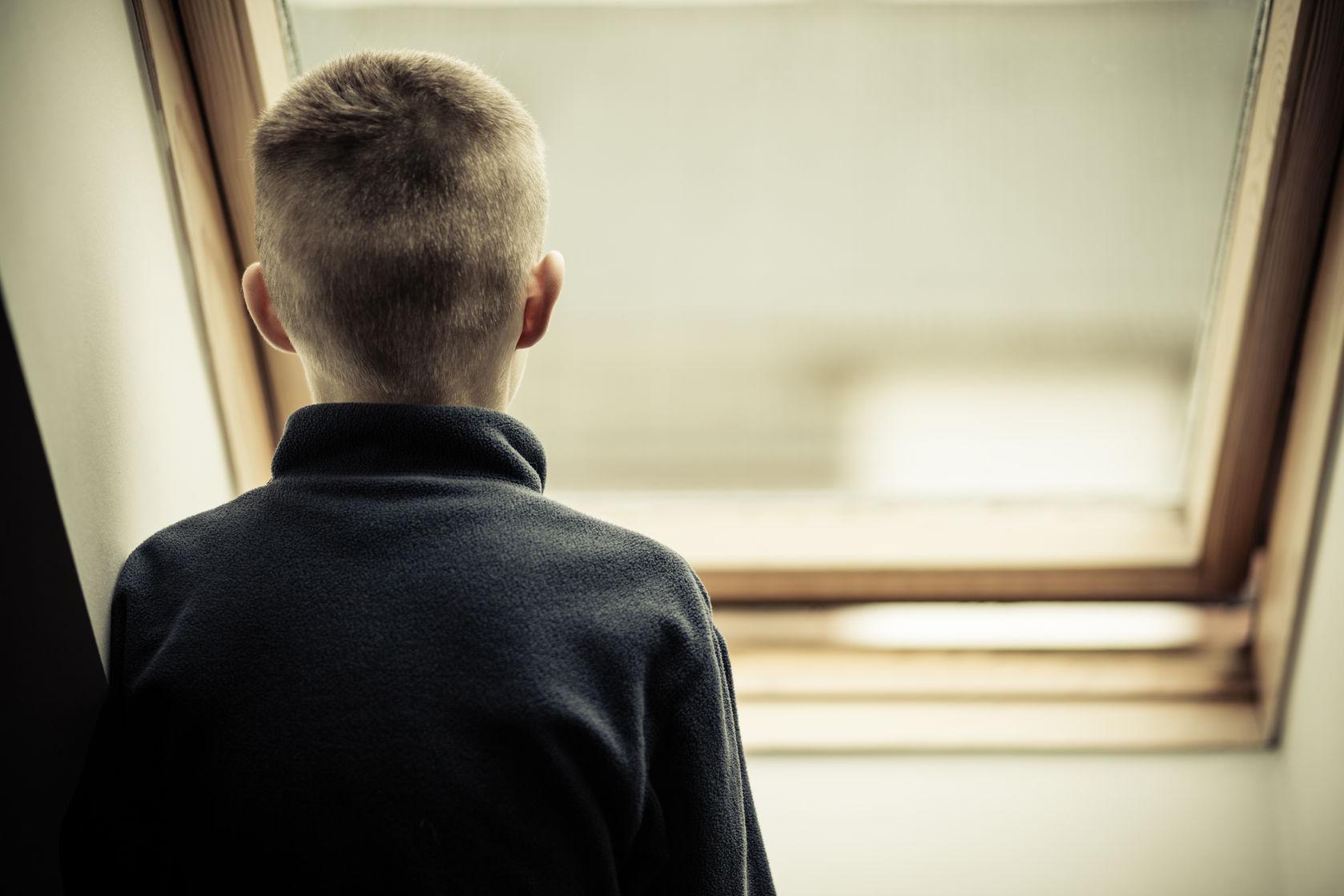 Alerta por abusadoras de niños