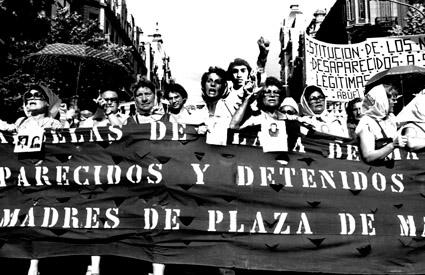 Abuelas_de_Plaza_de_Mayo