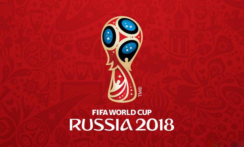 Suiza se metió en el Mundial