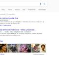 Google brujas mitos y leyendas