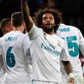 El Real Madrid quiere volver al liderato de La Liga - Foto: PIERRE-PHILIPPE MARCOU / AFP