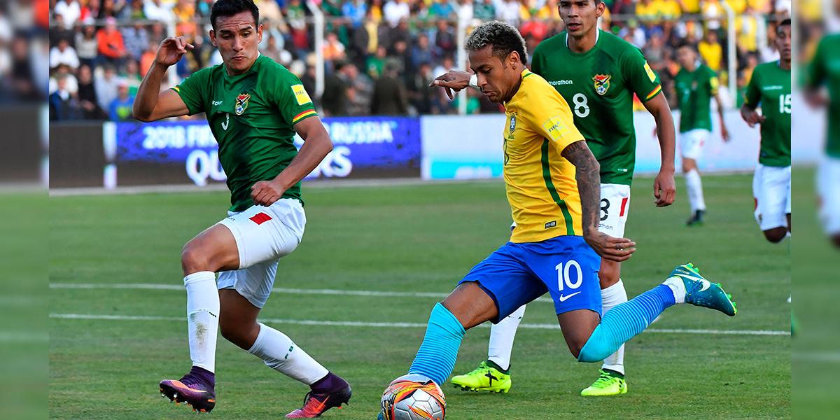 brazil vs bolivia - photo #11