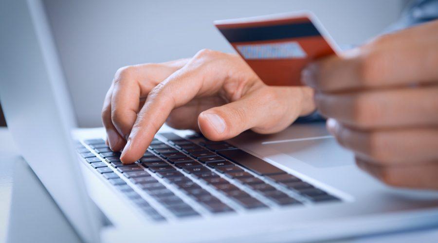 Los pagos electrónicos aumentan considerablemente en Colombia