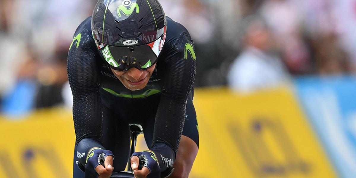 Fernando Gaviria gana la primera etapa de la 'Oro y Paz'