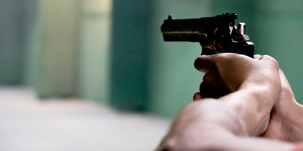 Asesinan a líder social en zona del Catatumbo, Colombia