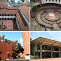 universidades colombianas valle eafit rosario norte - wikipedia