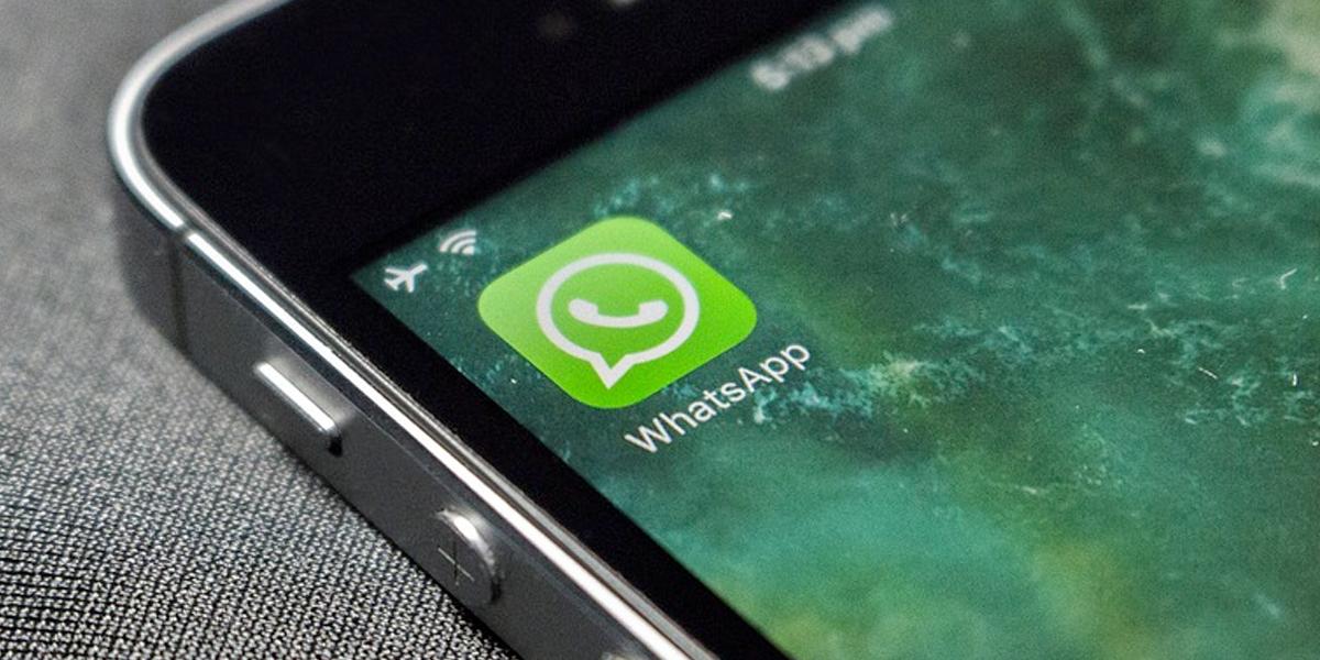Whatsapp Batió Récord Mundial en Año Nuevo con 75000 Millones de Mensajes