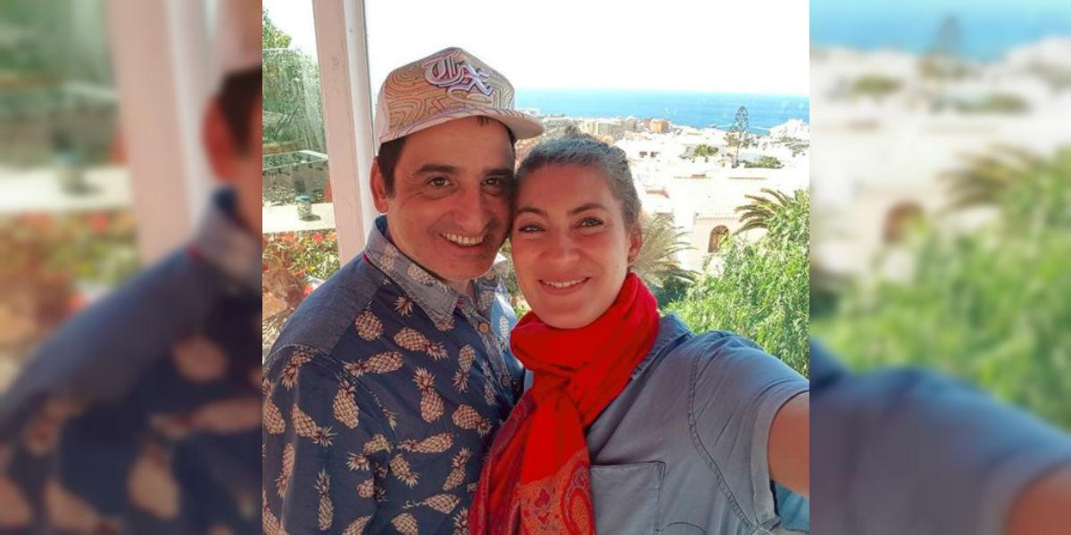 """La confesión de Adriana Arango que dejó a todos sorprendidos en """"Venga Le Cuento"""""""
