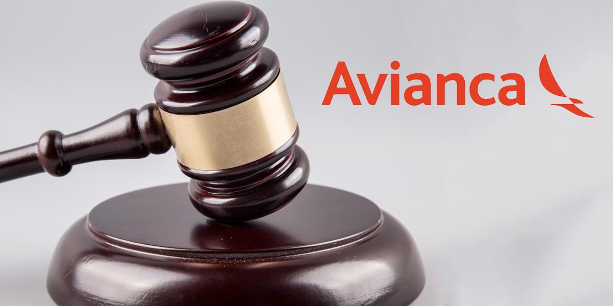 Designan tercer árbitro para dirimir el conflicto laboral entre Avianca y ACDAC