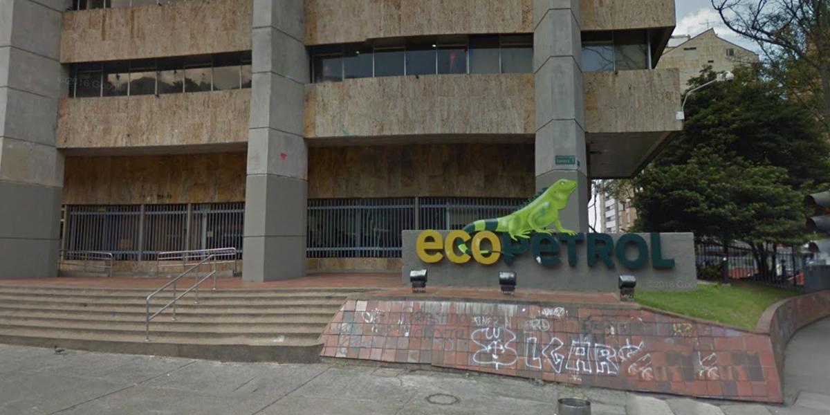 Ecopetrol y otras empresas sufren coletazo de S&P con baja de calificaciones