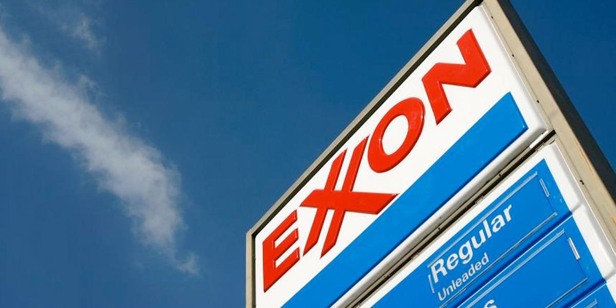 Objetan venta de ExxonMobil Colombia a Terpel