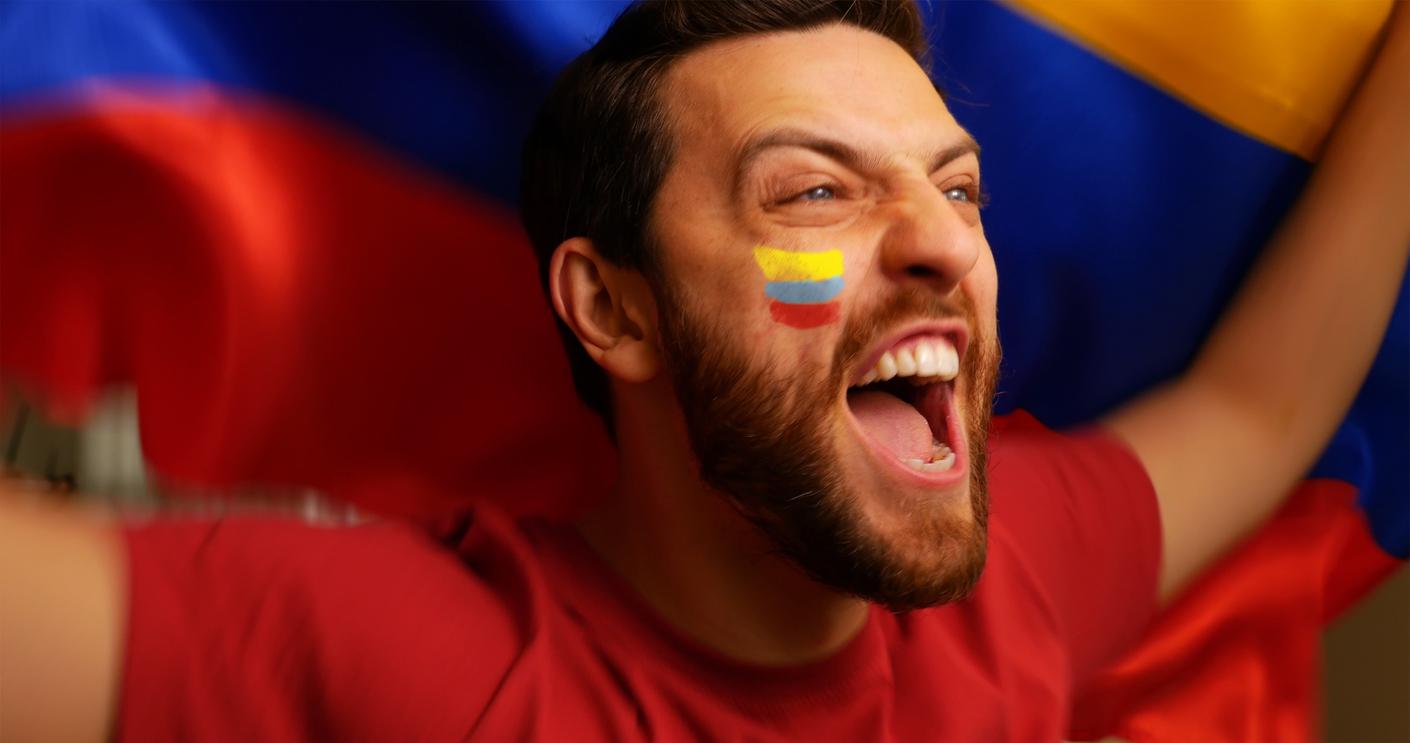 himno de colombia colombiano