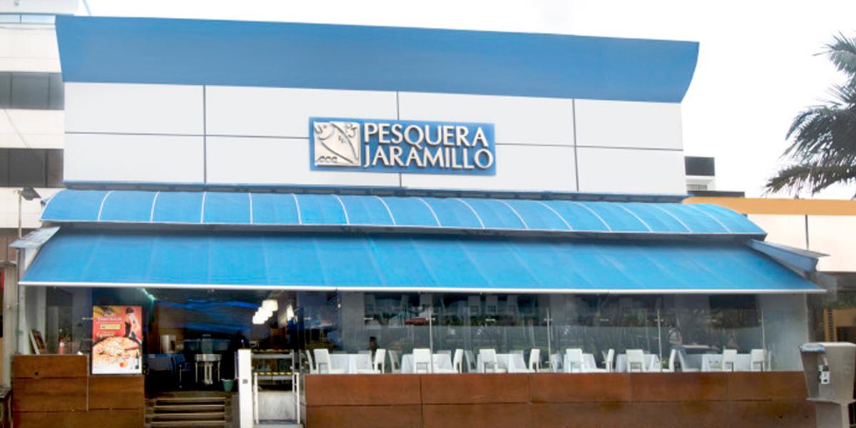 Superintendencia de Industria y Comercio sancionó a Pesquera Jaramillo