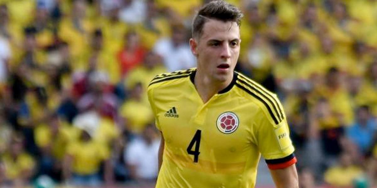 Colombia cae 2-1 ante Corea del Sur en fogueo para Rusia
