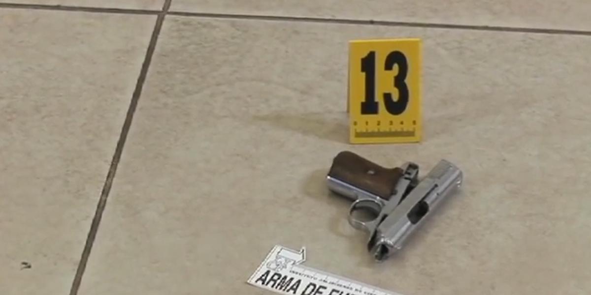 Farc denuncia que miembro de su partido fue asesinado en Antioquia