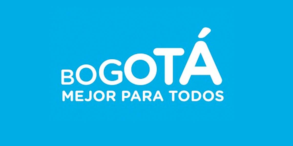 Fallo que ordena a alcaldía de Bogotá usar lenguaje incluyente desata debate