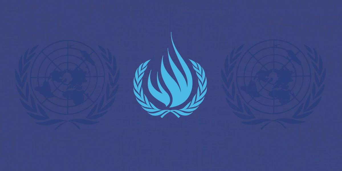 Declaraciones de funcionarios parecen justificar asesinatos de líderes — Onu