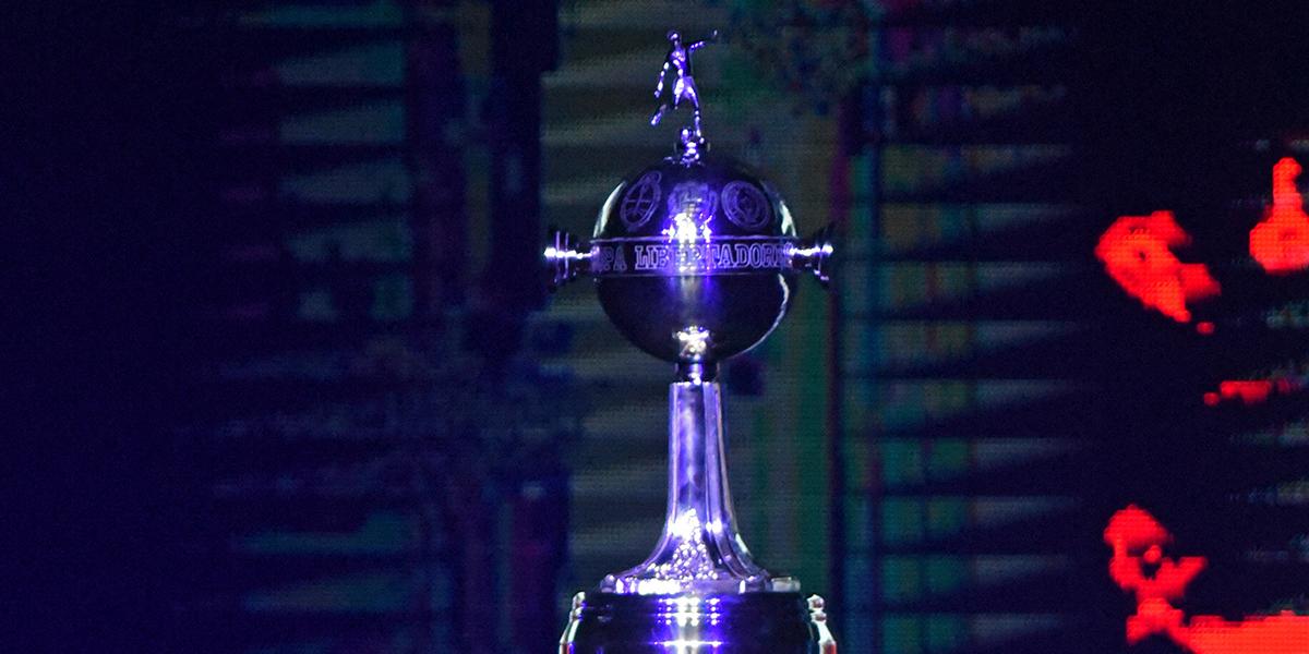 Los 10 equipos más caros de la Copa Libertadores 2018