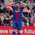 El Barcelona no pudo en casa con el Celta - Foto: PAU BARRENA / AFP