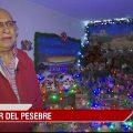 tradiciones navideñas colombianas