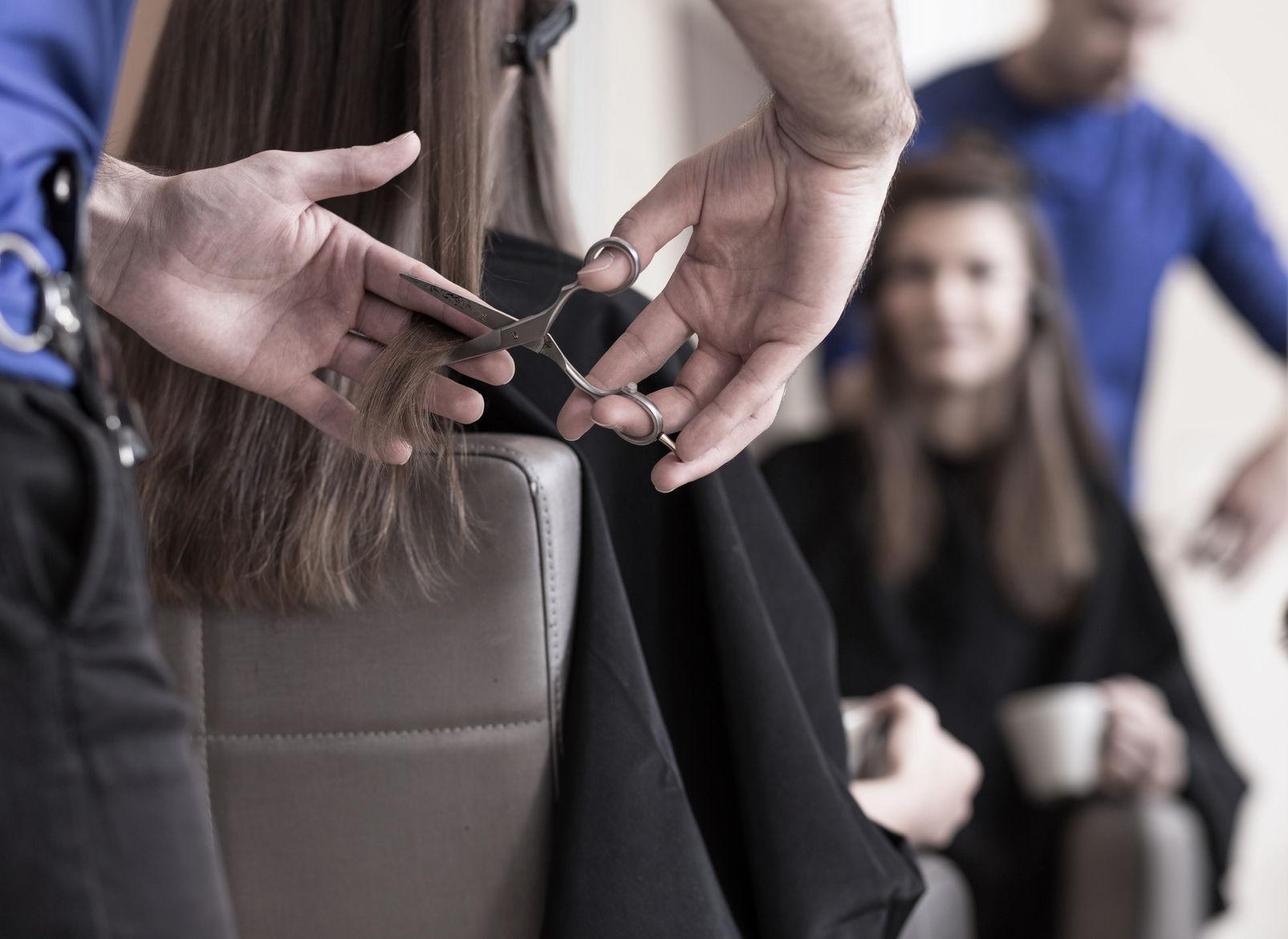 ¿Cuál es el corte de cabello que te favorece según el tipo de tu rostro?