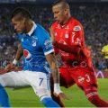 Millos y América empiezan a preparar la temporada 2018 en Bogotá - Foto: tomada y por cortesía de Millonarios.com.co