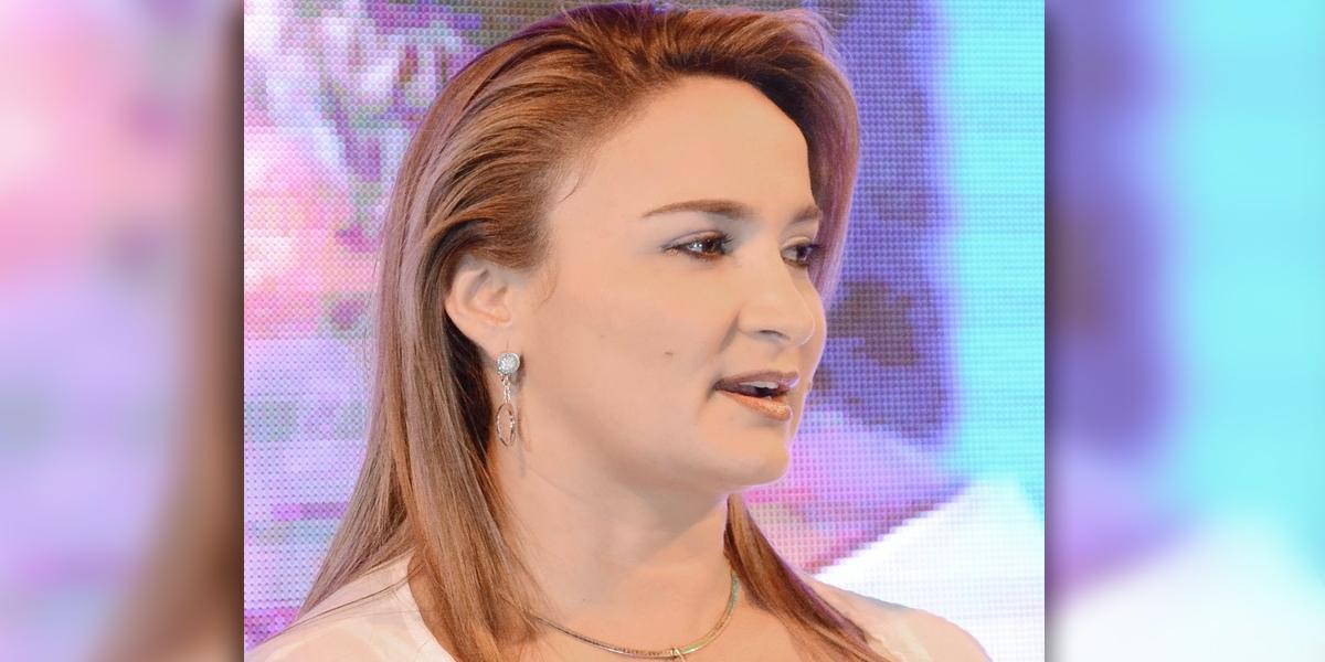 Exgobernadora del Quindío fue destituida y suspendida por 12 años