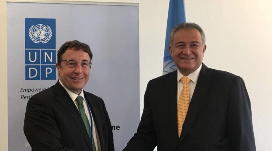 Antonio Guterres visitará Colombia para apoyar proceso de paz