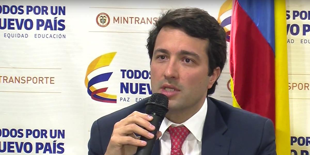 Gobernador pide que tres peajes en Urabá se reduzcan a uno