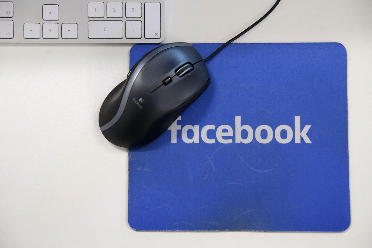 Facebook dará prioridad a contenido que nos entregue