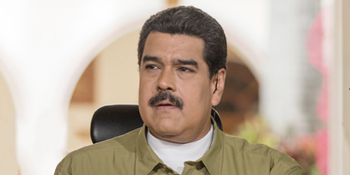 https://canal1.com.co/wp-content/uploads/2018/01/maduro-1.jpg