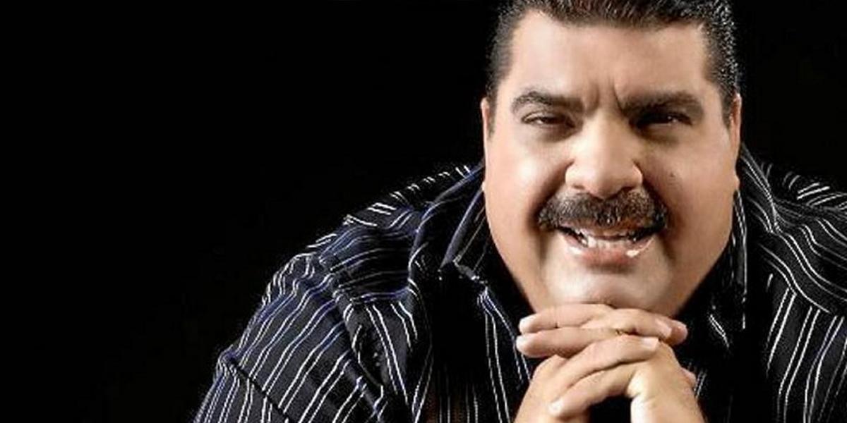 Maelo Ruiz no se presentará esta noche en la Plaza de Bolívar