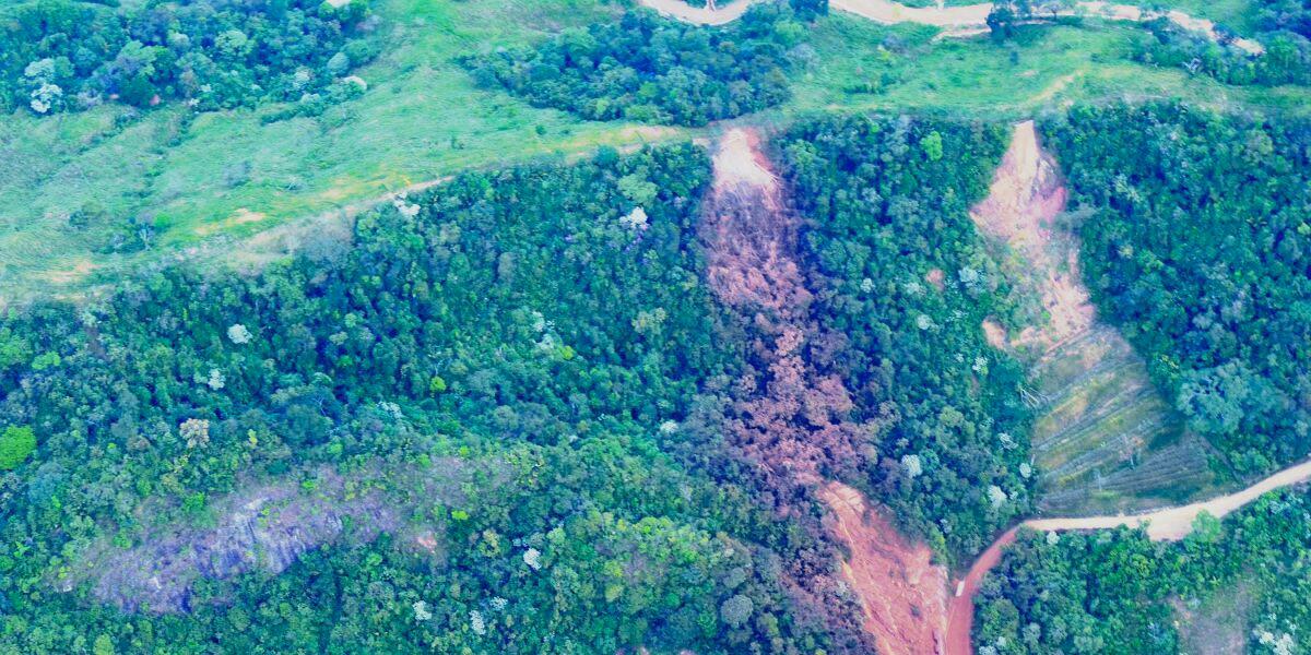 Ecopetrol activó plan de contingencia tras atentado a pozo Cupiagua