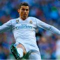 El Real Madrid volvió a ganar en LaLiga - Foto: OSCAR DEL POZO / AFP