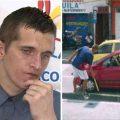 serbio mihailo de kovich cali habitante de la calle primera hora