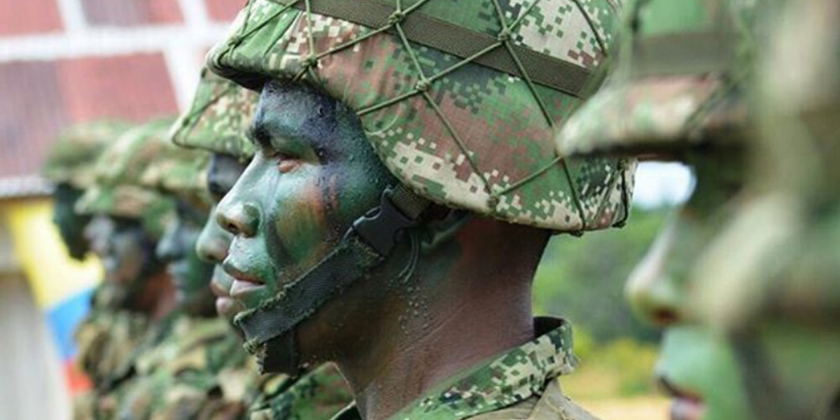 Servicio militar: ahora durará lo mismo para bachilleres y no bachilleres