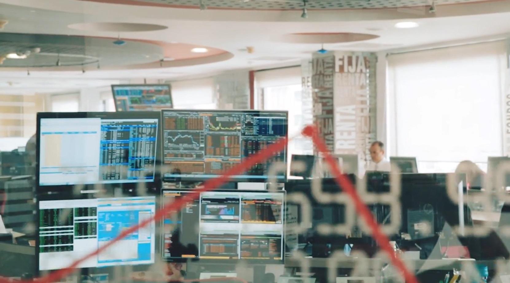 Resultado de imagen para bolsa de valores colombia