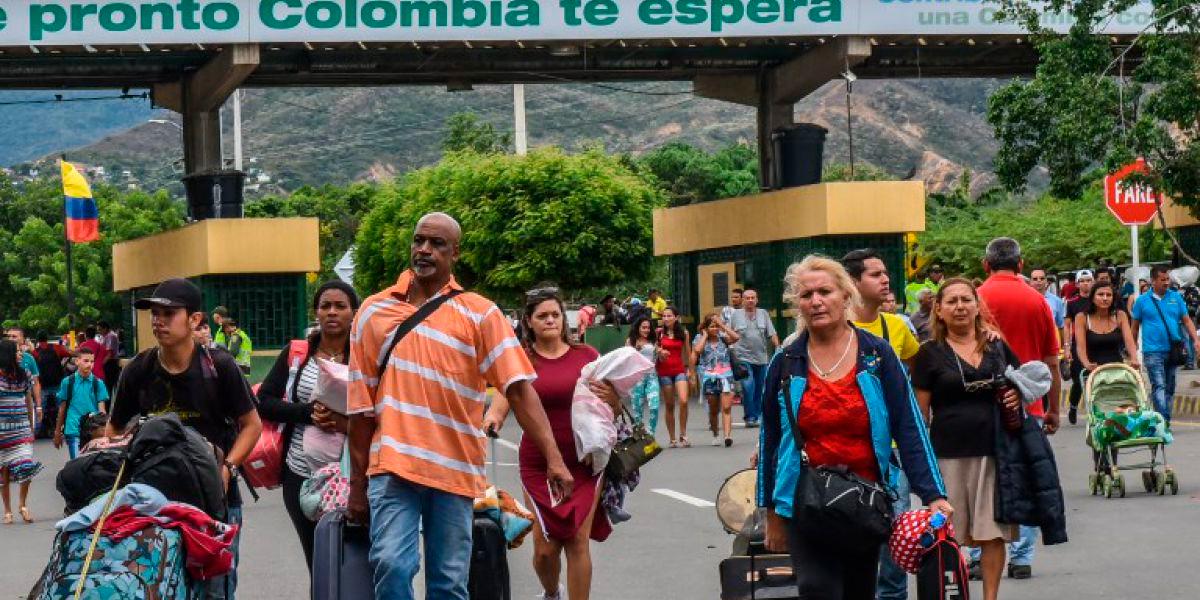 Trump ordenó retirar invitación a Maduro a Cumbre en Perú — Evo Morales